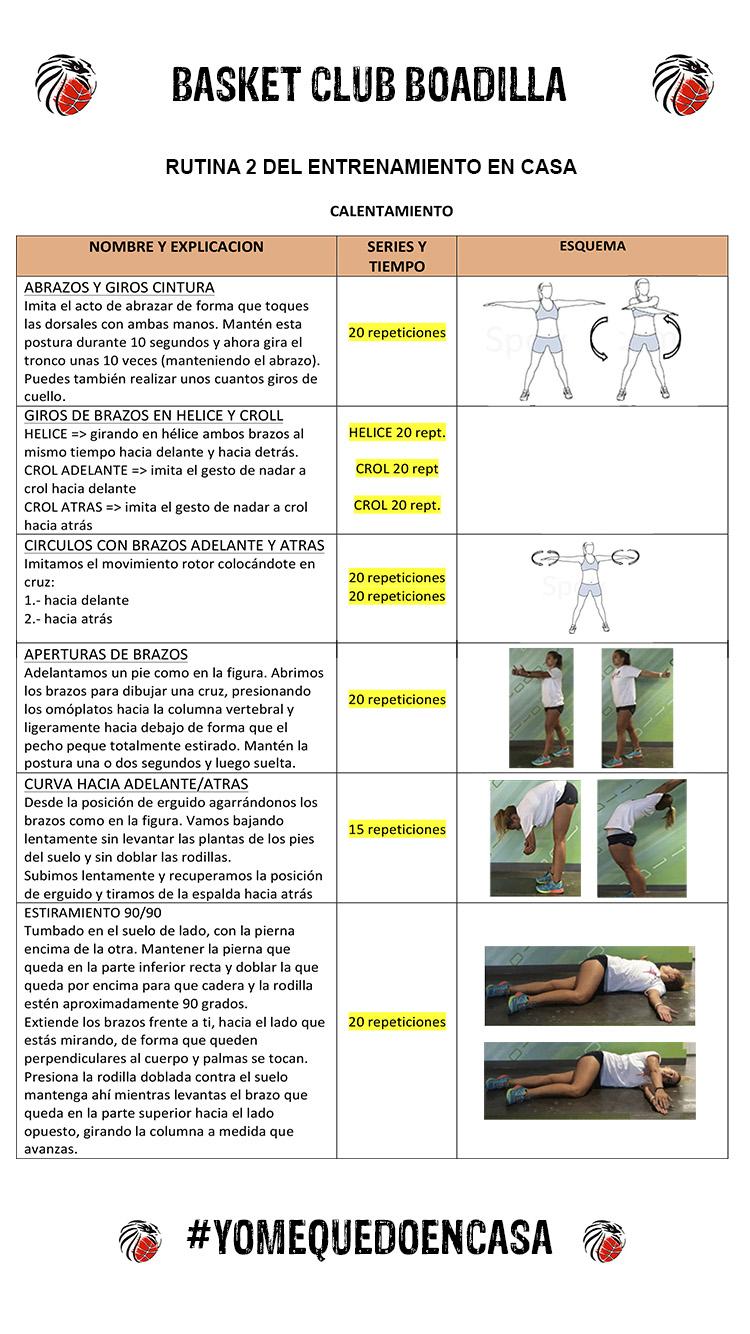 Microsoft Word - RUTINA PRIMER DIA.docx